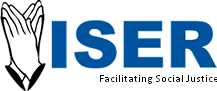 Initiative for Social and Economic Rights (ISER)
